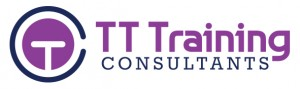 TT Training Consultants
